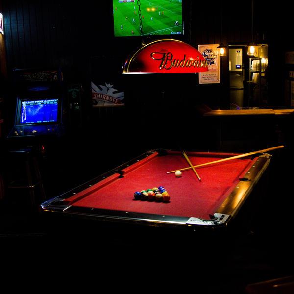 Redwing Bar & Grill - Restaurant - San Diego, CA 92104